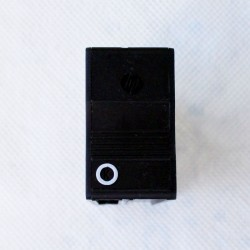 HP 950XL Black Refurbished Cartridge