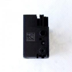 HP 950XL Black Refurbished Cartridge