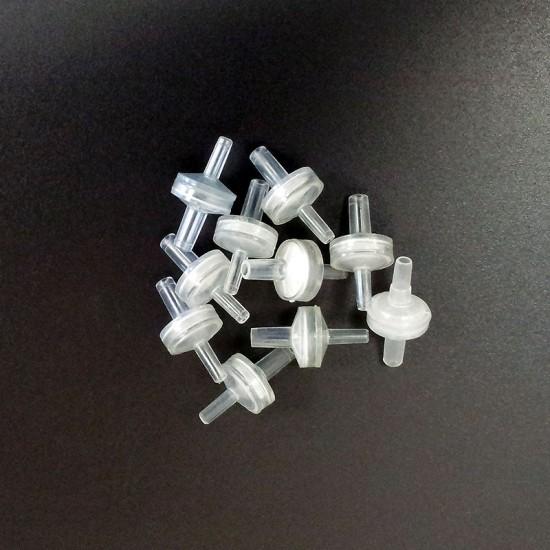 Air filter (10 pcs) set