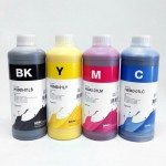 Refill 4000ml Ink for HP 932 933 940 Cartridges and CISS 4color Pigment ink Set