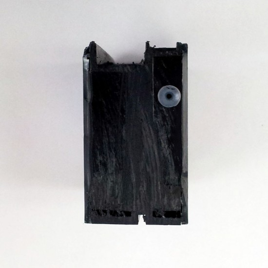 HP 950, 951 CISS Replacement Black Cartridge