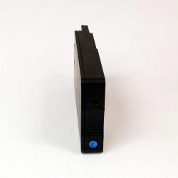 HP 951XL Cyan Refurbished Cartridge