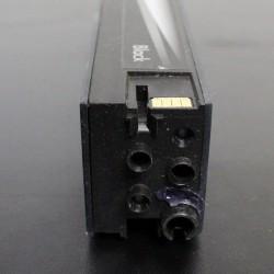 HP 970 CISS Replacement Cartridges - Black (ONLY CISS)