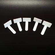 T Shape metal Clip for CISS (5 pcs)