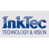 InkTec