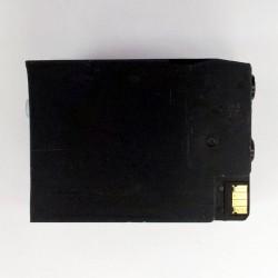 HP 950, 951 CISS Replacement Black Cartridge