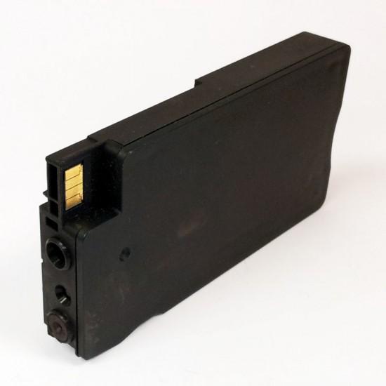 HP 951XL Magenta Refurbished Cartridge