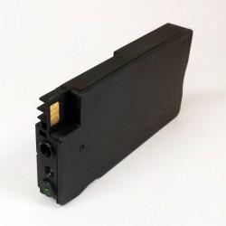 HP 951XL Yellow Refurbished Cartridge